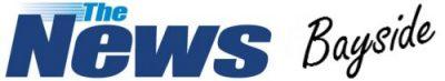Bayside News