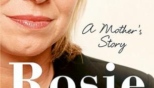 Rosie Batty cover