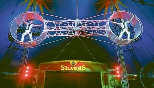 Silvers-2014_02_24-6919