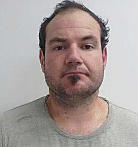 Heath Johnson, 31, wanted on six warrants, including possession of drugs, contravening Community Corrections Order (CCO) and driving offences.