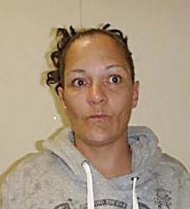Tanya Venner, 47, breaching CCO.